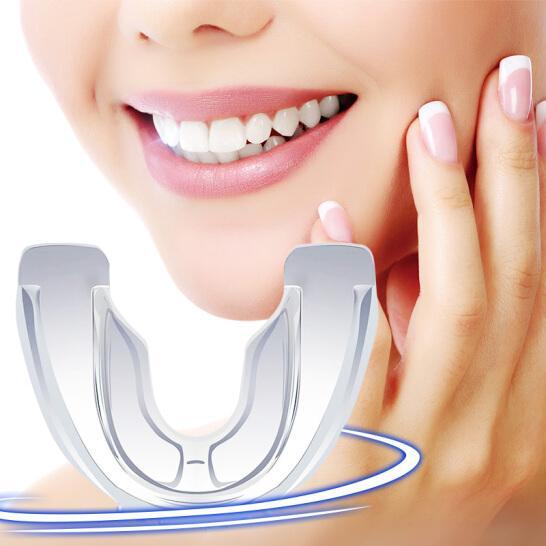 Phương pháp làm răng hết hô hiệu quả | Chỉnh nha Cần Thơ
